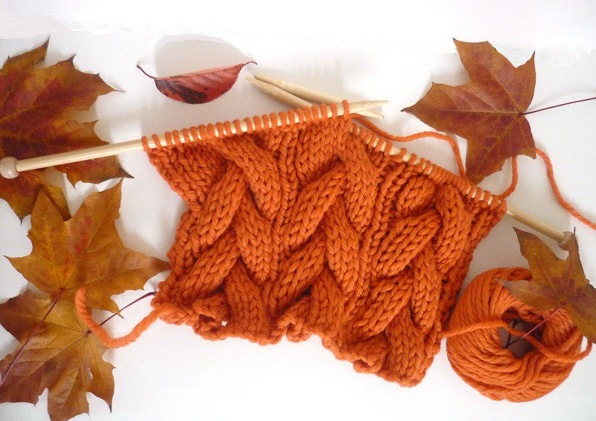BOO again! Our Fav Halloween Patterns for You to Knit