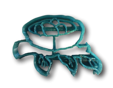 Nest Cookie Cutter - Arbi Design - CookieCutz - 1