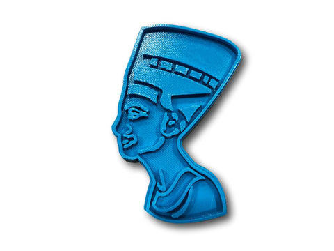 Egyptian Pharaoh Stamp/Embosser ( Style 2 )