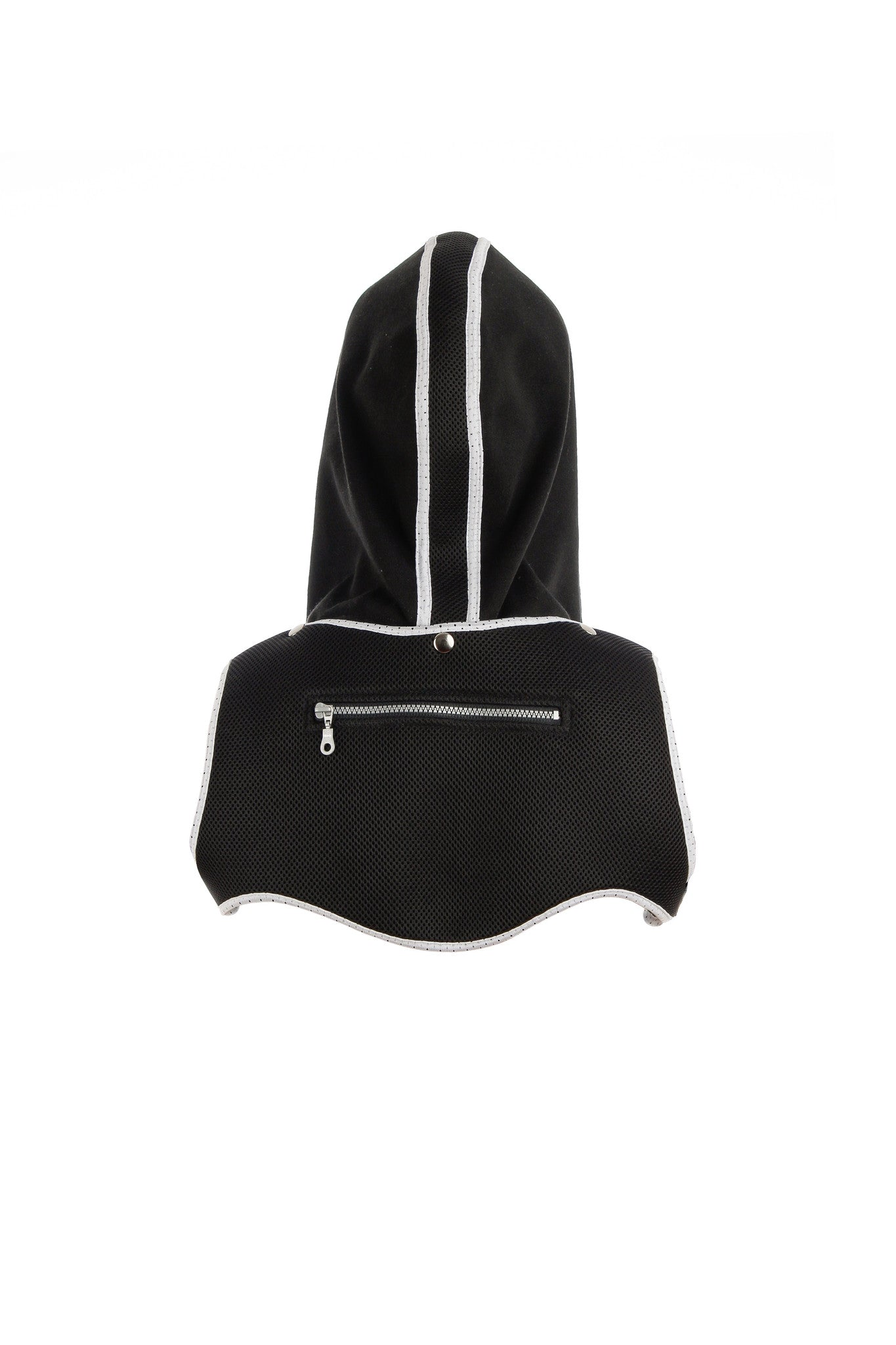 Backpack sport Hoody