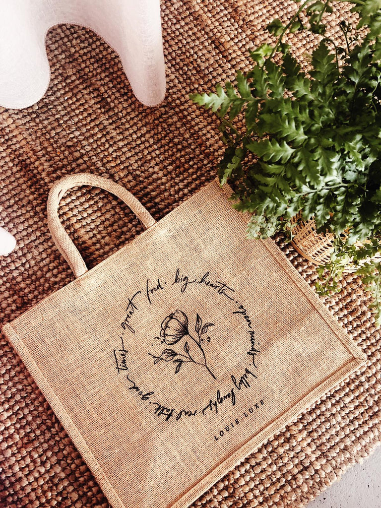 LL ECO SHOPPER