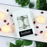 Scented Tealights (Set of 6)
