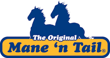 Mane 'n Tail Australia - The Official Distributor For Mane 'n Tail Shampoo and Conditioner in Australia