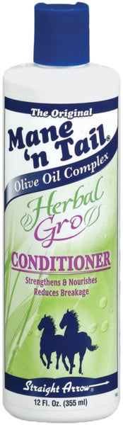 Herbal-Gro Conditioner