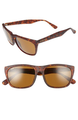 'Tioga' 57mm Sunglasses - MansMan Supply Co  - 1