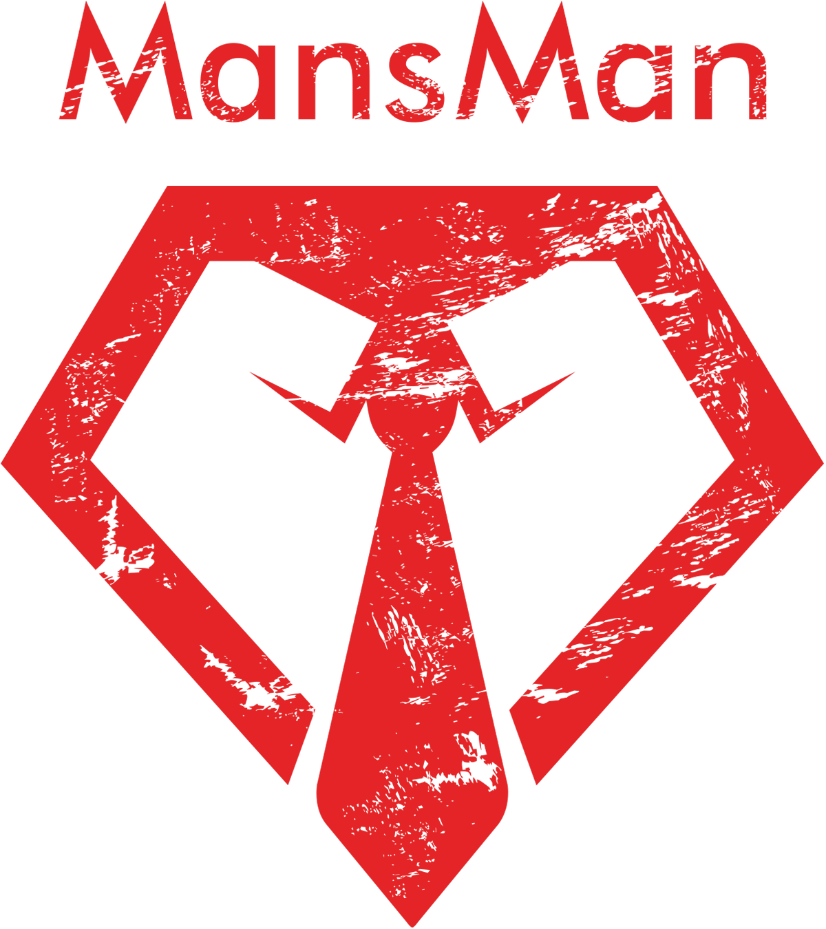 MansMan Supply Co