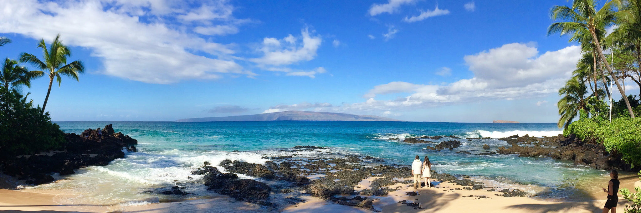 get married in maui all inclusive beach location wedding packages