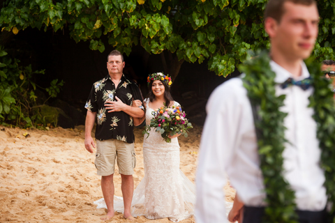 """A Fairy Tale Wedding"" Wedding Package 