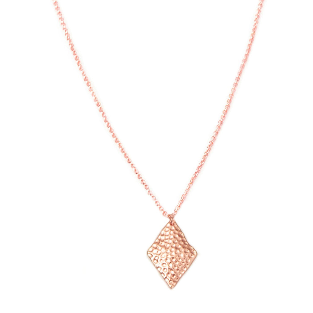Starry Nights Necklace - Blush & Co.