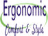 Ergonomic Corporation Hongkong Ltd