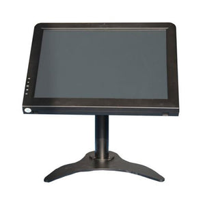 10-32 inch All in one Monitor Stand