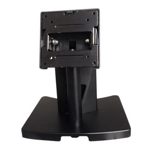 10-32 inch POS Screen Stand