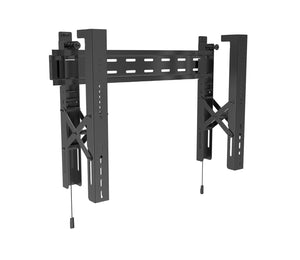 Smart Video Wall Mount