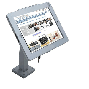 Wall /Desk Mount for Ipad & Tablet (IP10)