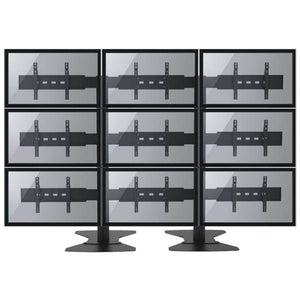 Nine Monitor Stand 9MS – FW