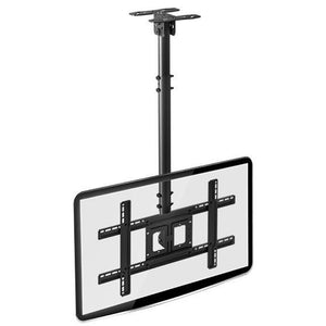 Adjustable LCD TV Ceiling Mount (R560)  - 2