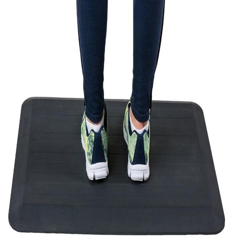 INZONE™ STANDMAT Great support for your entire body (Sweden make)