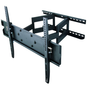 adjustable heavy duty lcd tv wall mount (r704)