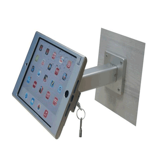 Wall /Desk Mount for Ipad & Tablet (IP4S)
