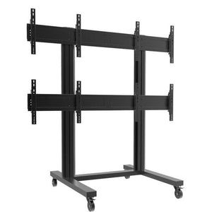 Video Wall Stand AW 400