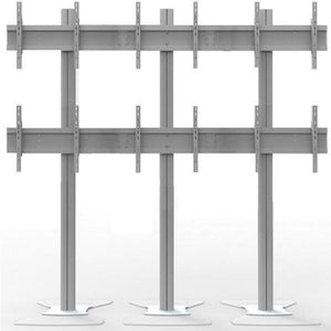 Video Wall Stand AW 600A