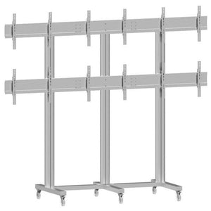 Video Wall Stand AW 600
