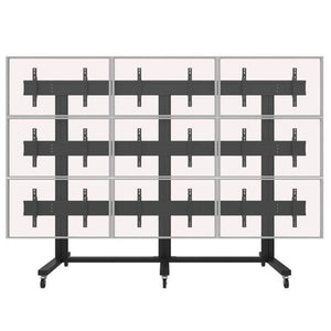 Video Wall Stand AW 900A