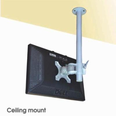 LCD Monitor Ceiling Mount (CM-S)