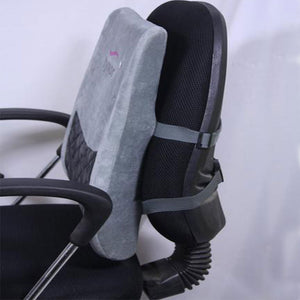 ergonomic backrest (br03)