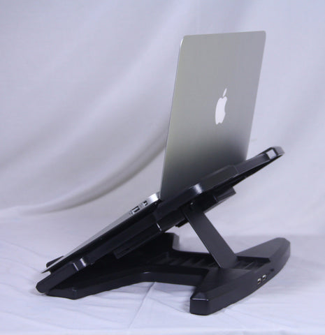 Laptop Stand (IDK)