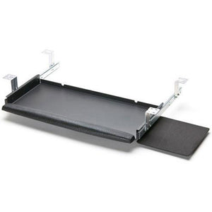 keyboard tray (metal) kbd01