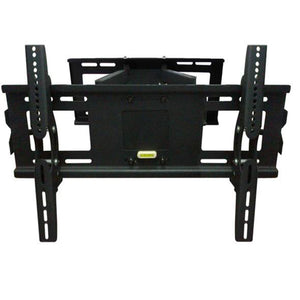 LCD TV Wall Mount (R604)