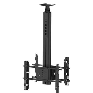 LCD Tv Ceiling Mount CM 200A