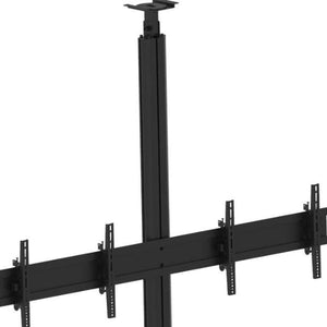 LCD Tv Ceiling Mount CM 202A