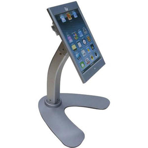 ipad mini desktop stand (ip9a)