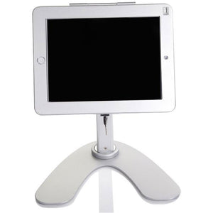 ipad desktop stand (ip9b) for  ipad 2/3/4 and air