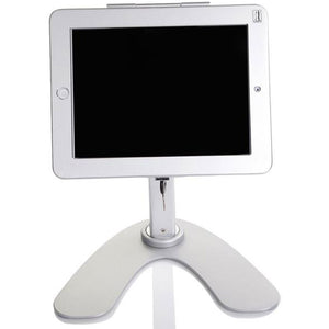 ipad desktop stand (ip9a)