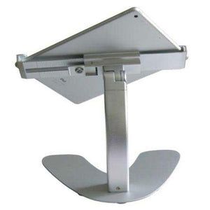 Tablet stand R23009 for 7-11 inch tablet / ipad