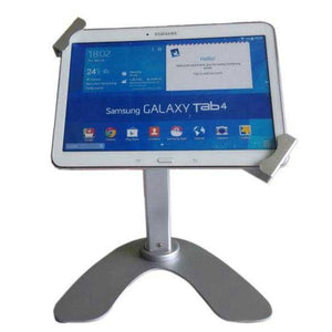 "Tablet floor stand for 7"" to 11"" (TS9B)"
