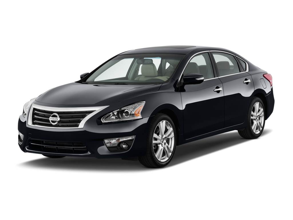13+ Nissan Altima LED Package Interior + Tag + Reverse Lights (11 ...