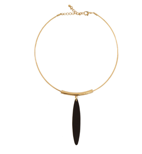 The Navona Necklace