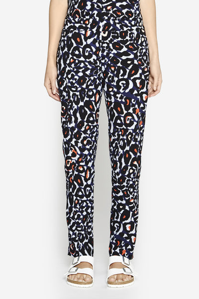C&M Camilla and Marc Per Favoure Pant