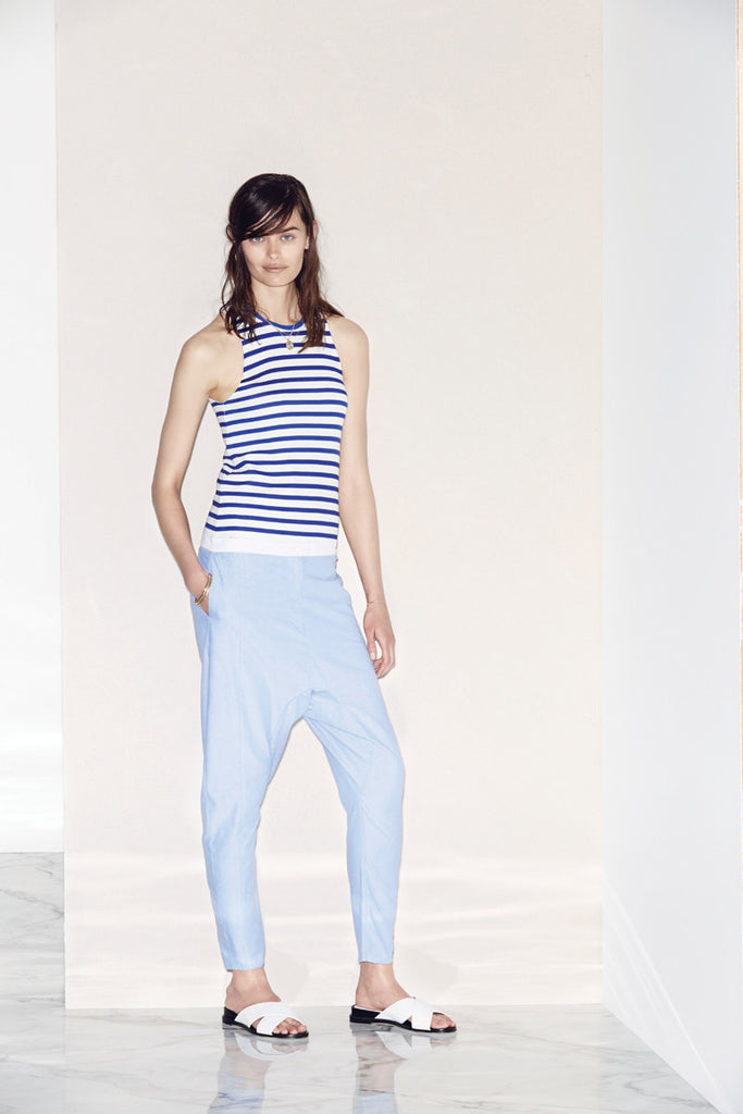 C&M Camilla and Marc Pesca Pant