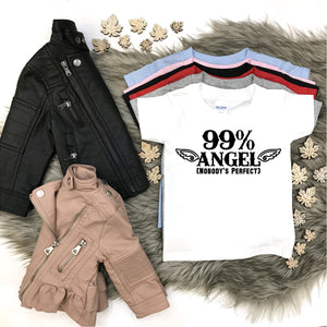 99% Angel - DFK02