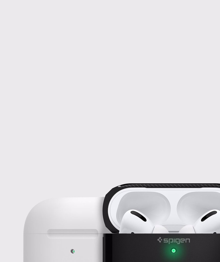 Apple AirPods ProCase and Accessories
