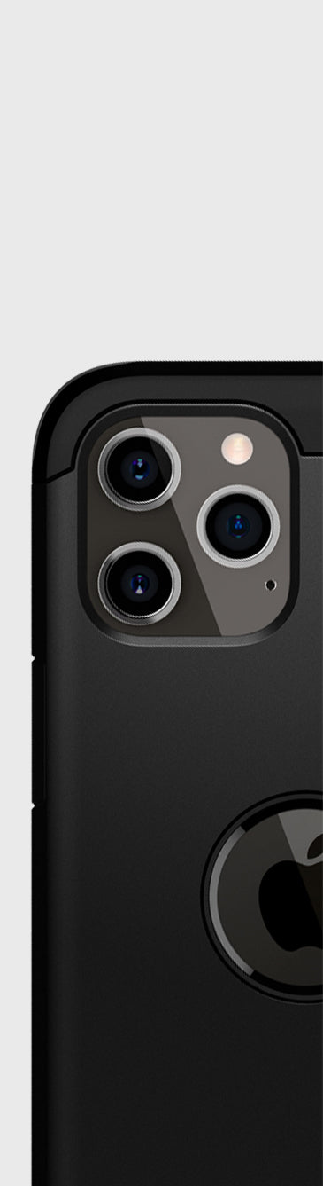 iPhone 12 / 12 Pro Case Collection
