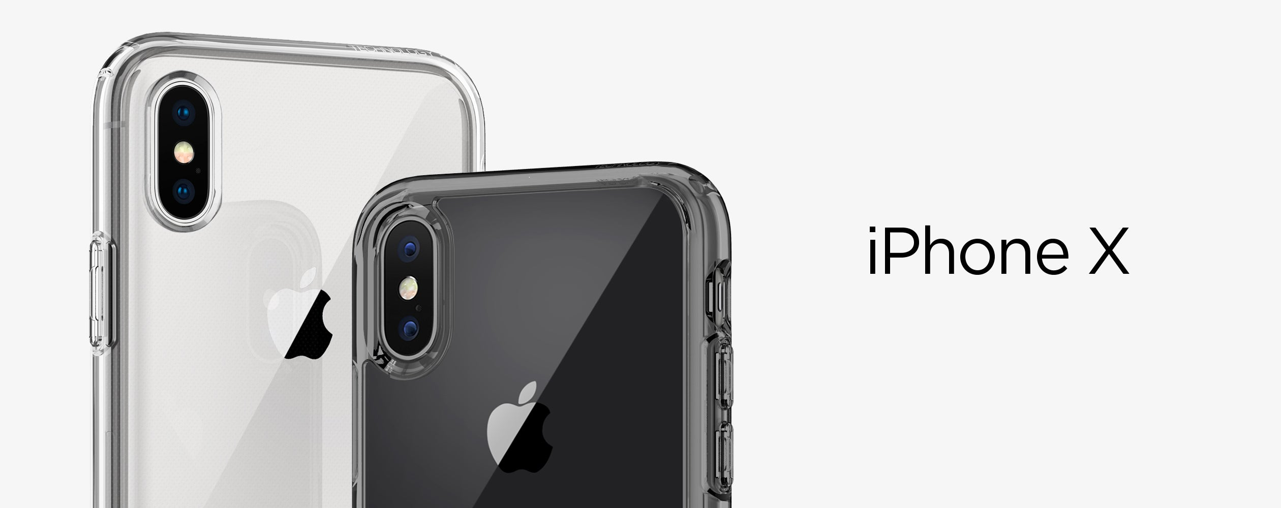Iphone X Cases Spigen Inc