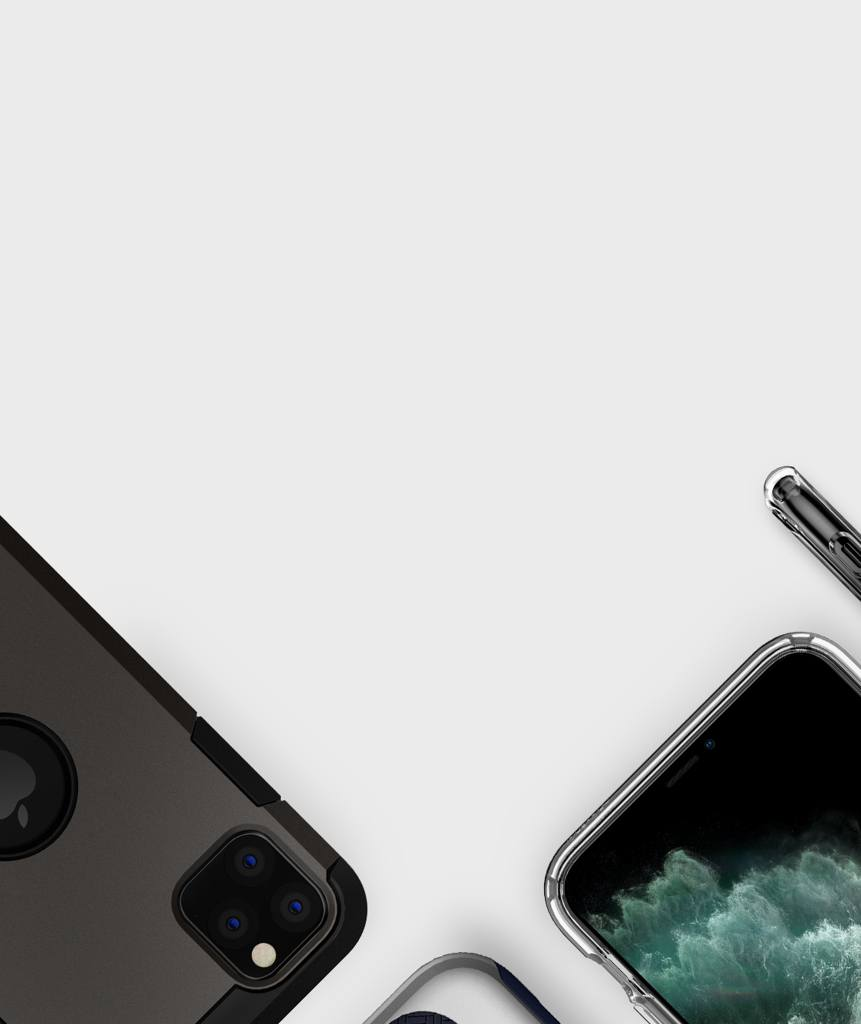 iPhone 11 Pro Max Case Collection