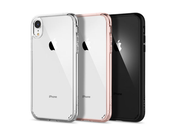 14621da2192 FEATURES & SPECS. COMPATIBILITY, iPhone XR