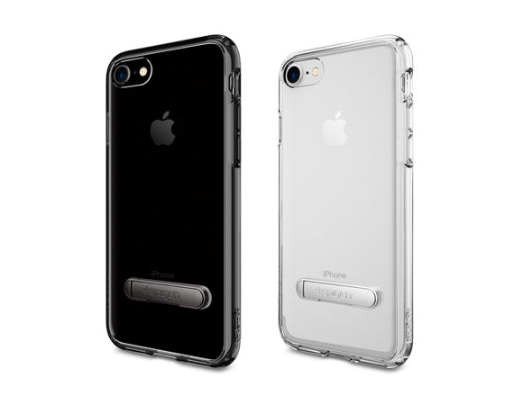 iPhone 7, iPhone 7 Case
